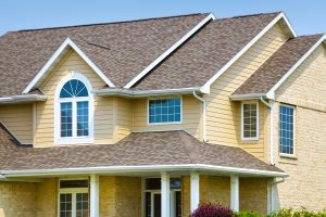 Knowing The Advantages of Vinyl Siding