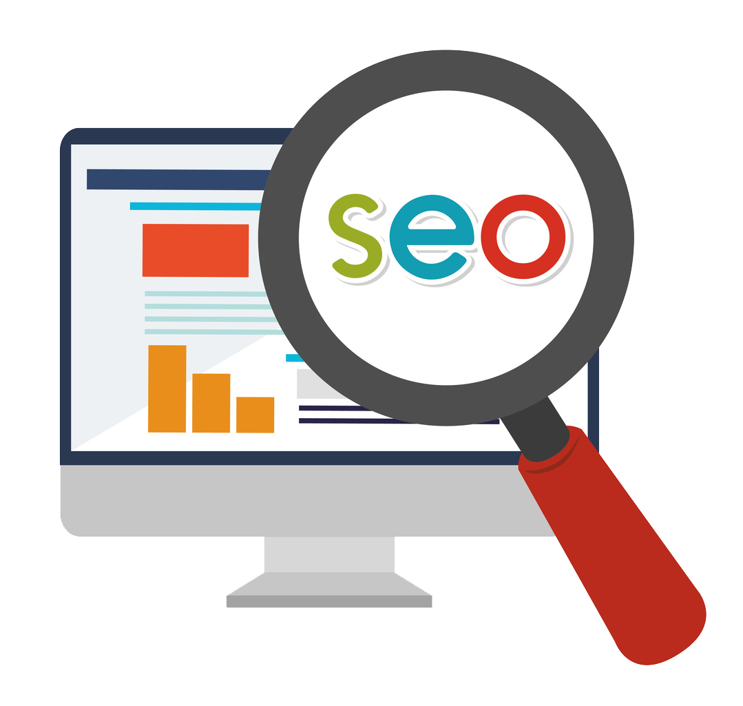 Successful SEO Strategies For Web Businesses