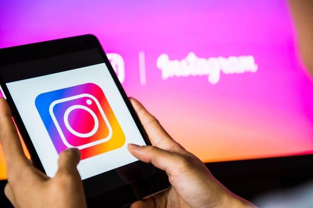 instagram viewer marketing