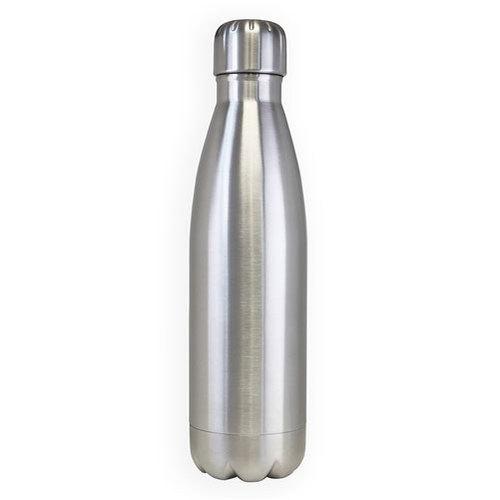 best alkaline water
