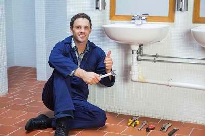 Plumbing administration