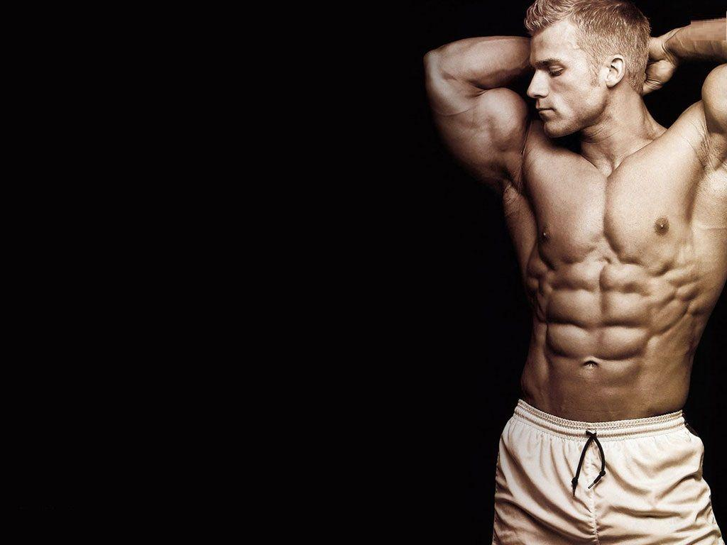 buy steroids online