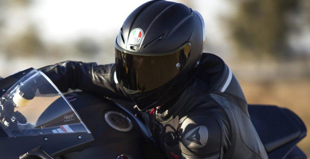 motocentral motorcycle gear